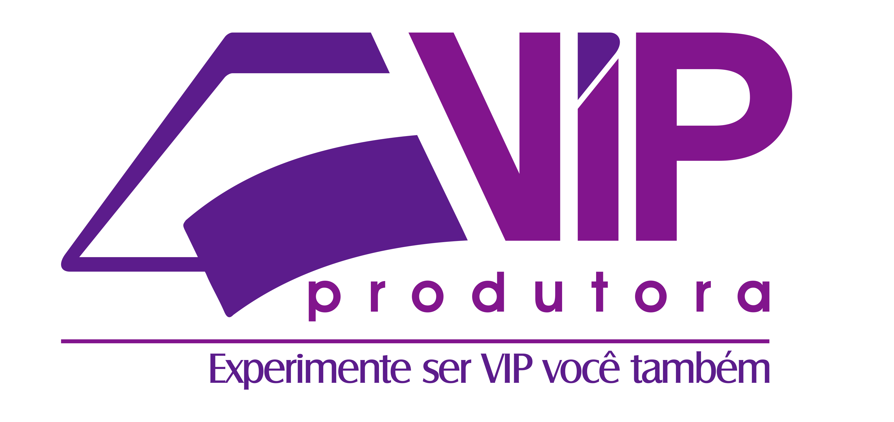 VIP Produtora
